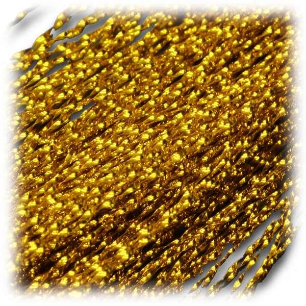 Krystal Flash Gold