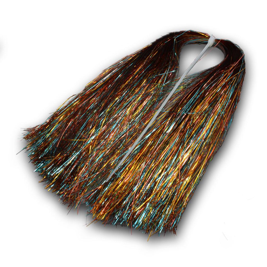flyonly-shop-angel-hair-xl