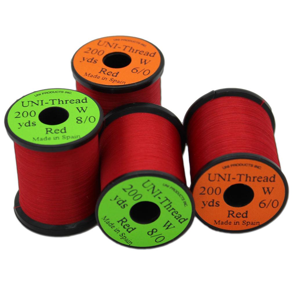 flyonly-shop-Uni-Thread-Red55cdc76fee778