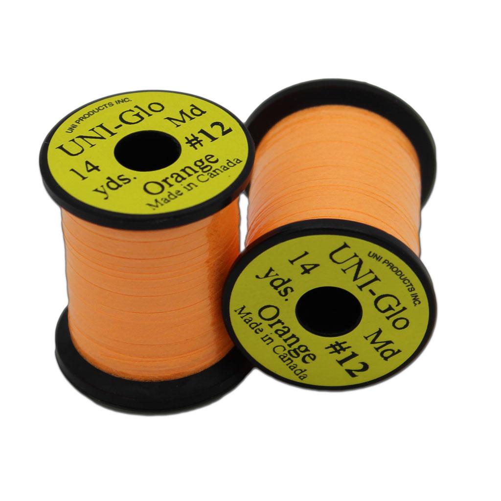 flyonly-shop-Uni-Glo-Orange