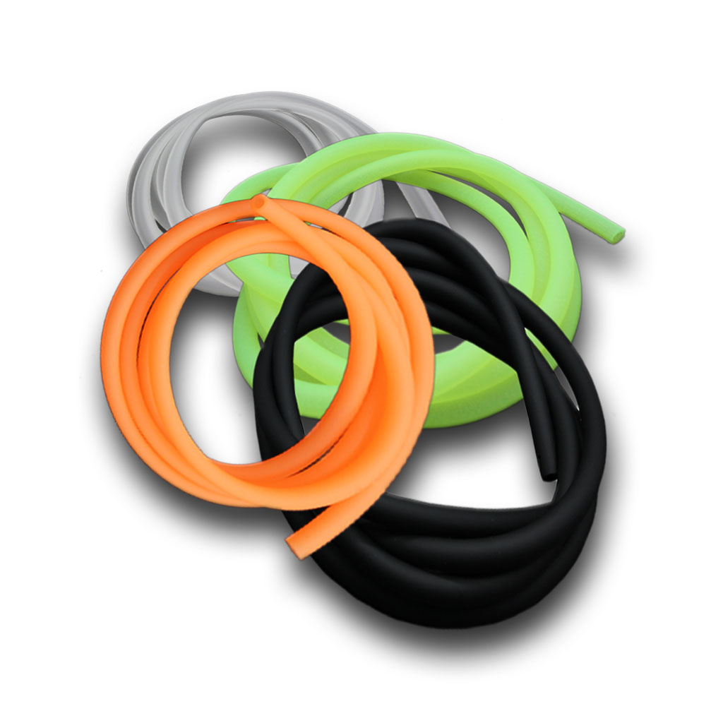 flyonly-shop-sillicone-tubing