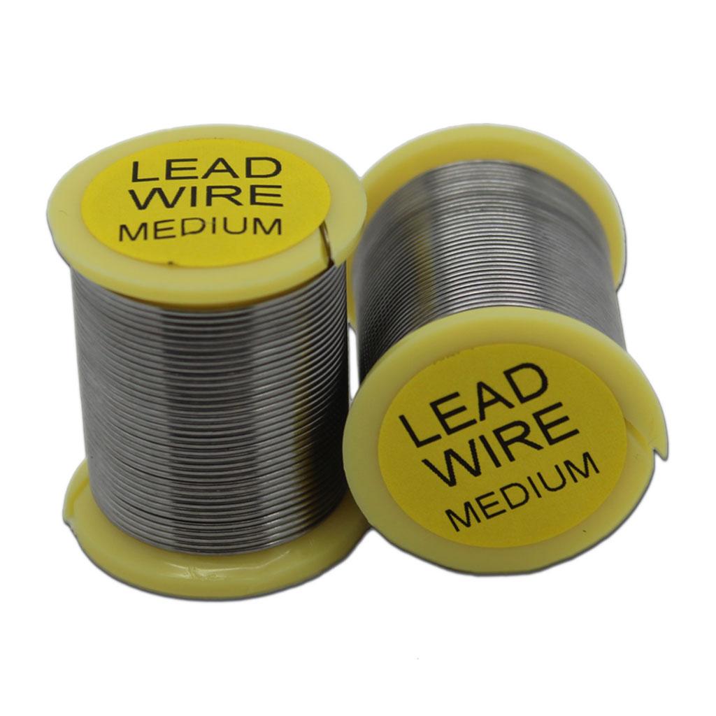 flyonly-shop-leadwire-medium