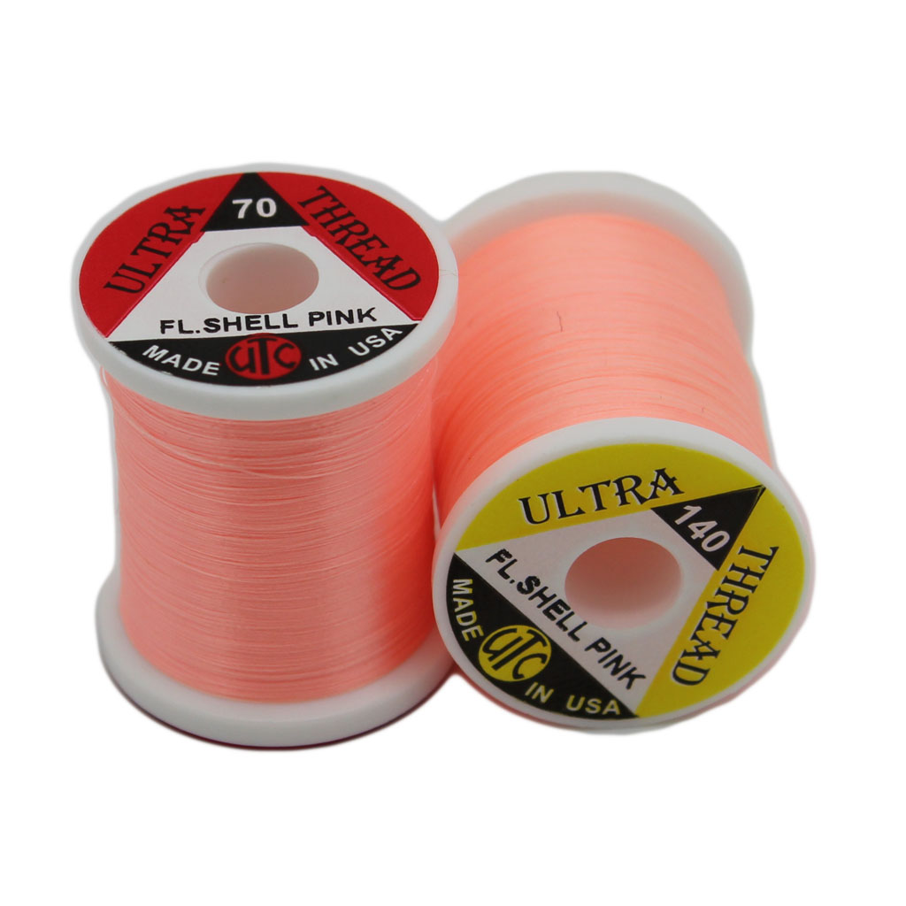 flyonly-shop-UTC-Thread-Fluo-Shell-pink55cdc3341618d