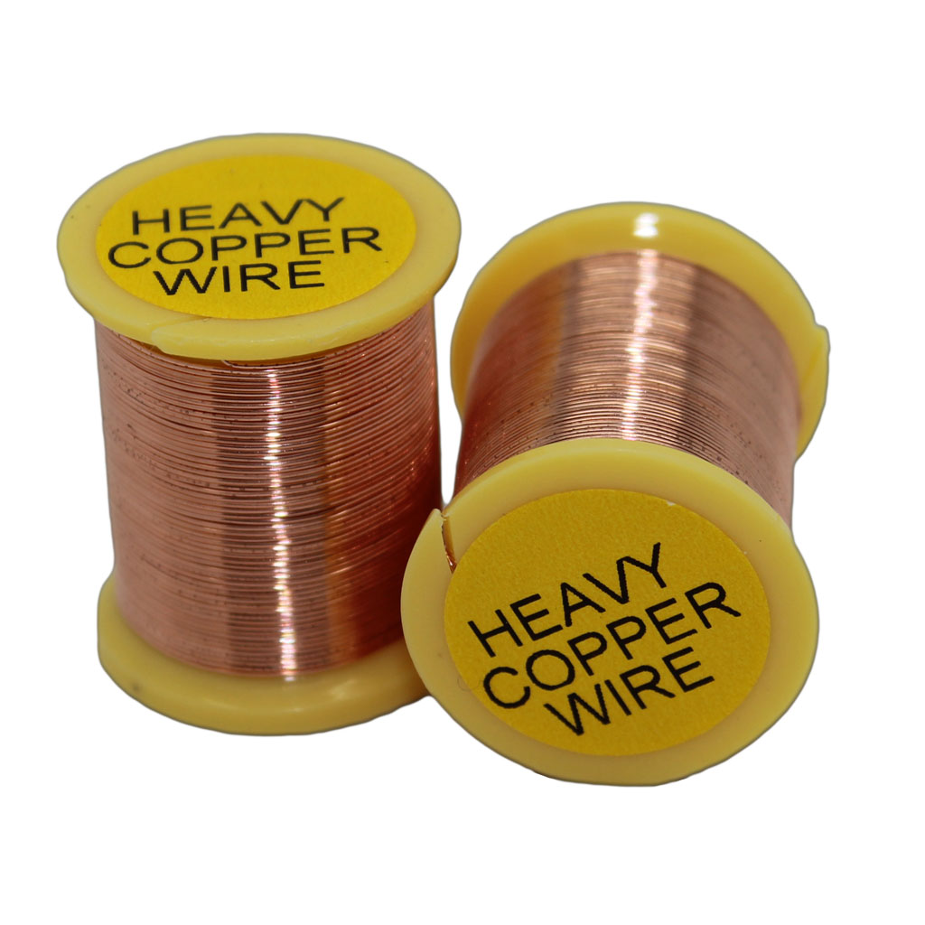 flyonly-shop-copperwire-heavy
