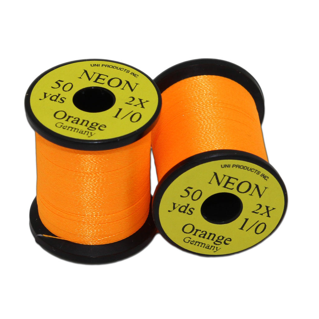 flyonly-shop-Uni-Neon-Orange55ccaa93ef12c