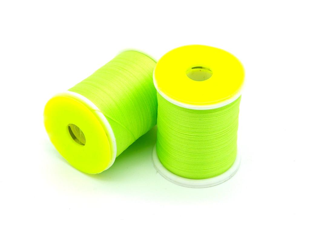 flyonly-shop-flyonly-big-fly-thread-fluo-lime-green
