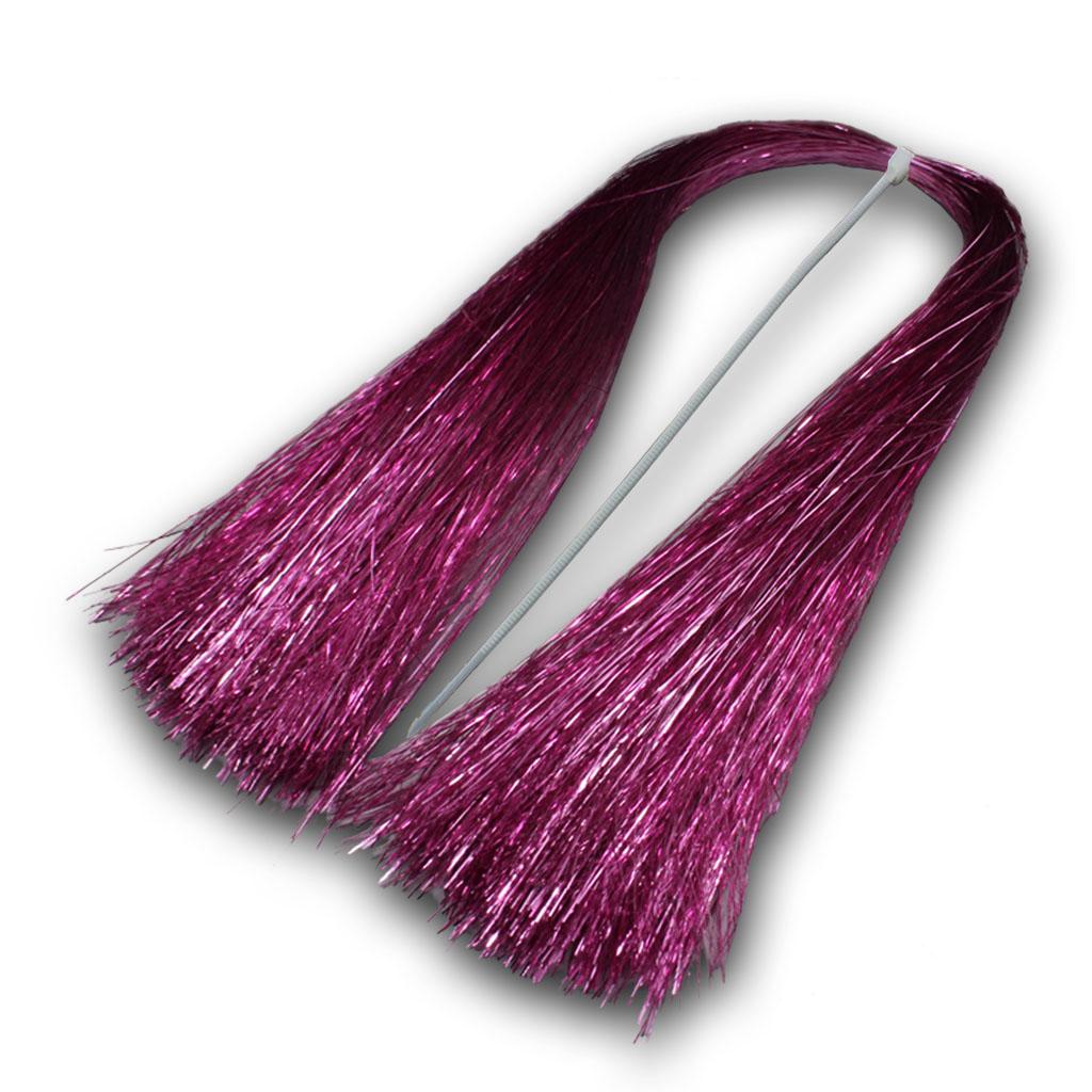 flyonly-shop-agel-hair-xl-solid