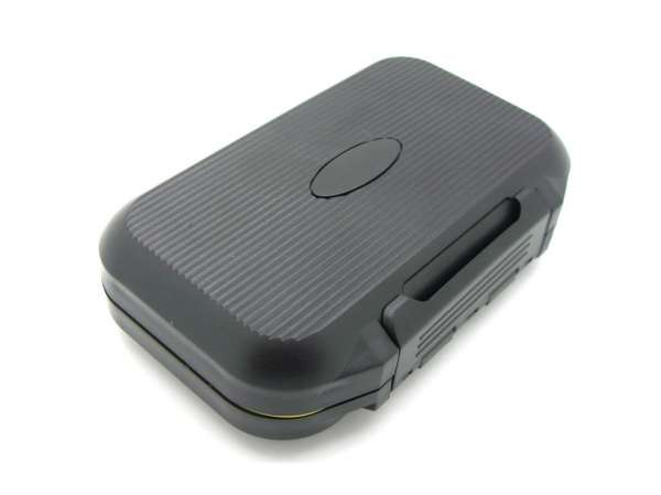 FlyOnly fly box - small