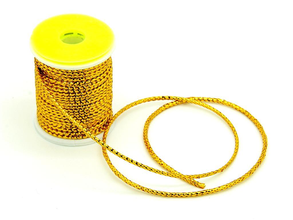 flyonly-shop-metallic-round-braid-beispiel