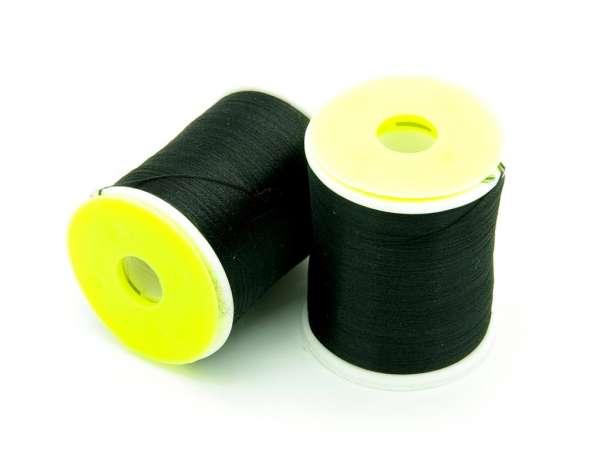 Flyonly Big Fly Thread Black