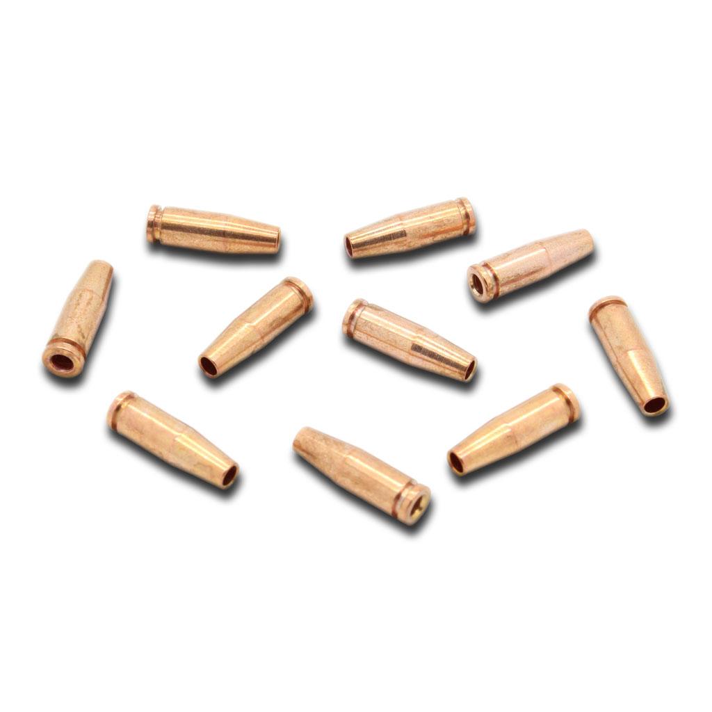 flyonly-shop-bullet-tubes