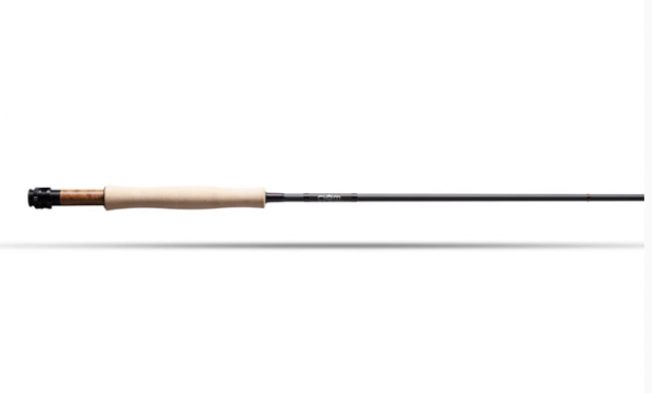 Nám Singlehand Fly Rod 9,1ft - #6 14gr+ (Delgado Cork)